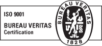 BV_Certification_N&B_ISO9001.png